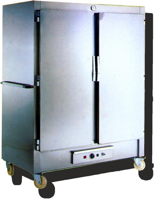 COCCION ARMARIO CALIENTE AC-1450