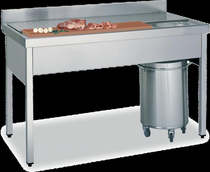 Productos muebles auxiliares - Muebles auxiliares cocina ...