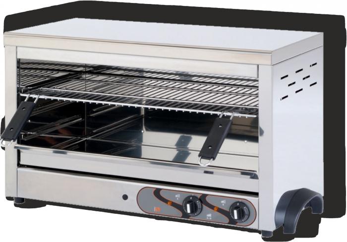 Maquinas De Cocina | Productos Maquinas Auxiliares Cuinox Es